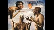 Hedningarna - Och ( full album 2012 ) nordic ethno music Finland