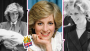 Принцесата на народа: Ако беше жива, днес щеше да празнува рожден ден