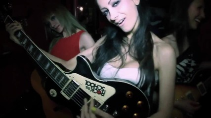 Криско - Почивни дни [официално Видео] +субтитри