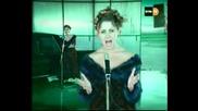 Lara Fabian - Je Taime - prevod