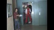 Най - доброто от асансьорите