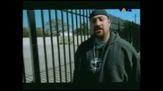 Cypress Hill feat Roni Size - Child Of The Wild West (hq)
