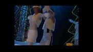 Веселин Маринов Всичко Което Искам За Коледа Си Ти Live Концерт