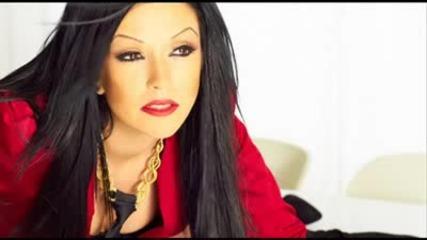 Antonina 2011 - Hubavec (official Song) / - Хубавец