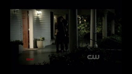 *new* The Vampire Diaries - Kiss my eyes and lay me to sleep