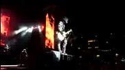 Guns N Roses - Sorry - Live Hd