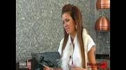 Елена Станулова в Неудобно