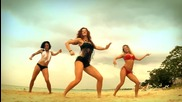 I-octane - Wine And Jiggle by Dhq Fraules, Dhq Lua & Nastya Somique