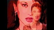 Rumqna - Dve ochi razplakani 1997