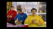 The Wiggles - Frere Jacques