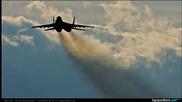 Българската авиация