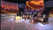 Две минути но от сърце-lepa Brena - Mito bekrijo - (live) - Np 2013_2014 - 07.10.2013. Em 05.
