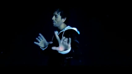 Enrique Iglesias ft Usher & Lil Wayne (официално видео)