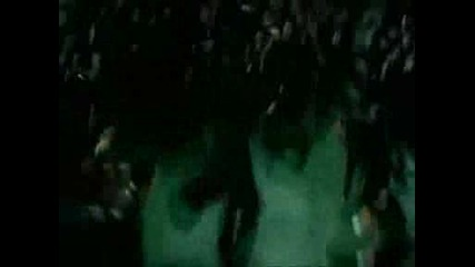 Matrix Reloaded !!!