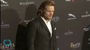 Is a Game of Thrones and Outlander Crossover Happening? Sam Heughan Has His Theories...