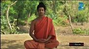 Буда - епизод 38