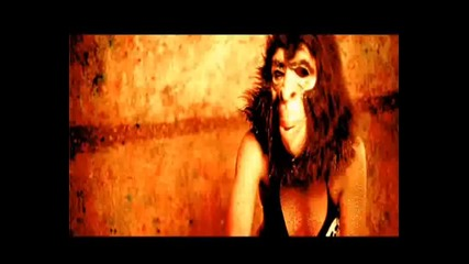 Bashmotion 2011 Mmxi