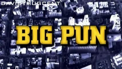 Joe Budden ft. Big Pun, Ice Cube, 50 Cent - _rap 4 Life_ New