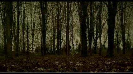 Billy Talent - Saint Veronika [високо качество]