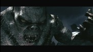 Resident evil 5- (част-08) Veteran, Dx10