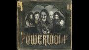 Powerwolf- Nightcrawler (2013)