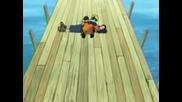 Naruto-13 серия целия епизод от (23:19мин)