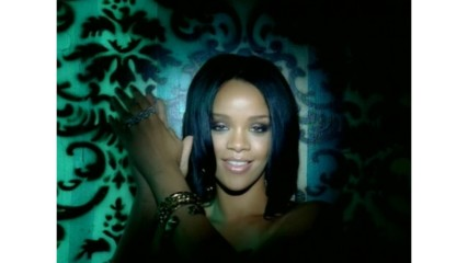 Rihanna - Don't Stop The Music (Оfficial video)
