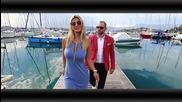 Премиера 2015 ! Alex Mica - Afrodita ( Official Video ) + Превод