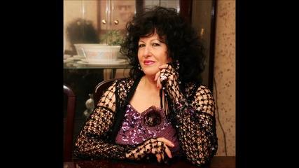 Мария Петрова - Танцувах румба