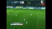 Динамо - Цска 1:2 Велика Победа