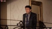 Дългочаканите нови песни на Sinan Sakic 2014 - Izgovor