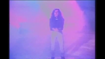 Превод! Modern Talking - Geronimos Cadillac ( H Q )