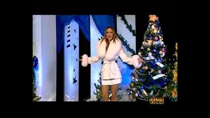 Глория Присада Коледа В Приказките 2004