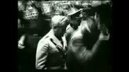 Deutsche Wochenschau 1 - 10 - 1941 - 2