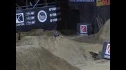 Motocross freestyle 5