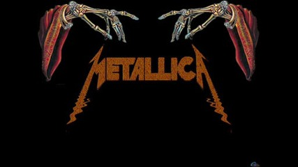 Metallica Remember Tomorrow Bg Subs