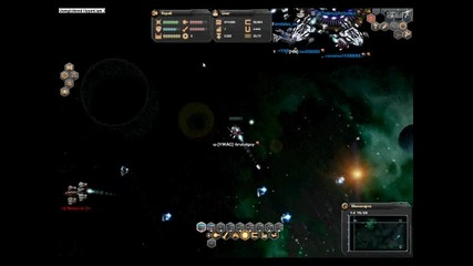 dark orbit noob