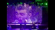 Justin Timberlake Live In Vienna 7