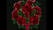 Rot Sind Die Rosen Semino Rossi