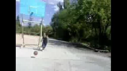 Българска Реклама На Адидас