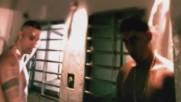 Превод / Don Omar, Wisin y Yandel, Hector El Father, Naldo - Sacala / Sangre Nueva / 2005