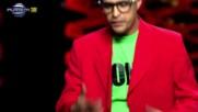 Milko Kalaydzhiev Ft Long G Profesor Miss You Dj Summer Hit Bg Pop Chalga Bass Mix 2017 Hd