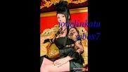 Софи Маринова - Микс от Балади