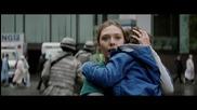 Годзила (2014) - Трейлър