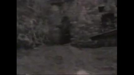 Mortiis - Reisene Til Grotter Og Odemarker 2