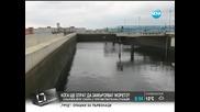 Кога ще спрат да замърсяват морето - Здравей, България (28.04.2014г.)