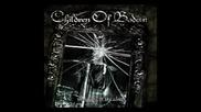 Children Of Bodom - Skeletons In The Closet [full Album]