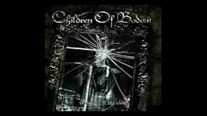 Children Of Bodom - Skeletons In The Closet [full Album]