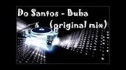 Do Santos - Buba (original Mix)