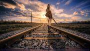 Journey Dont stop belleving